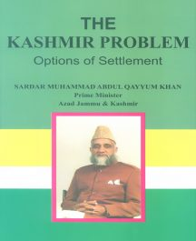 the-kashmir-problem
