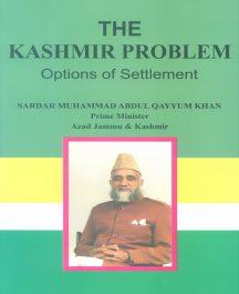 the-kashmir-problem
